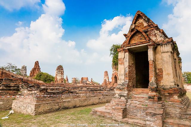 Thailand_2012-02-26-7642_2