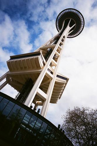 2012_Seattle_GR_02