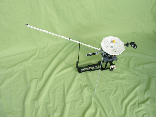 Voyager 2 20120613 04