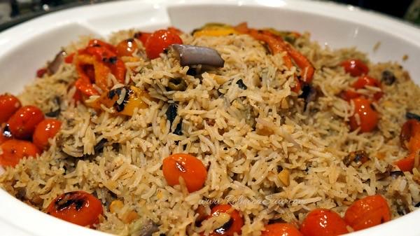 Eccucino, Prince Hotel, KL - Greek Mediterranean Cuisine-021