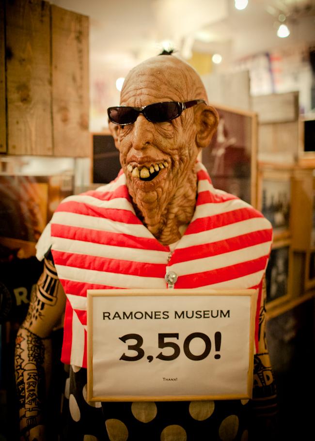 Ramones 12