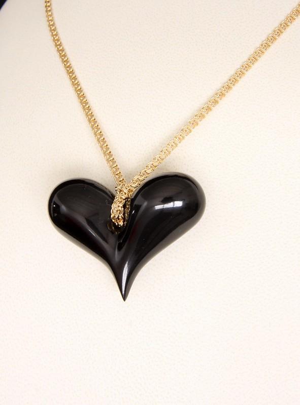 black-heart-emanuele-rubini