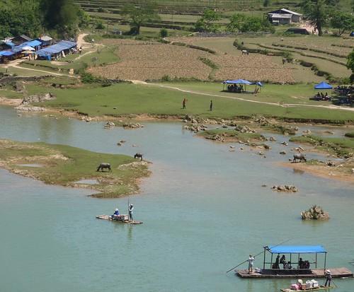 C-Guangxi-Chutes Detian (32)