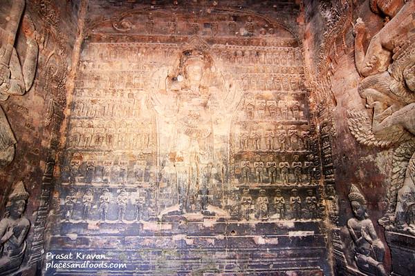 cambodia day 3 -32