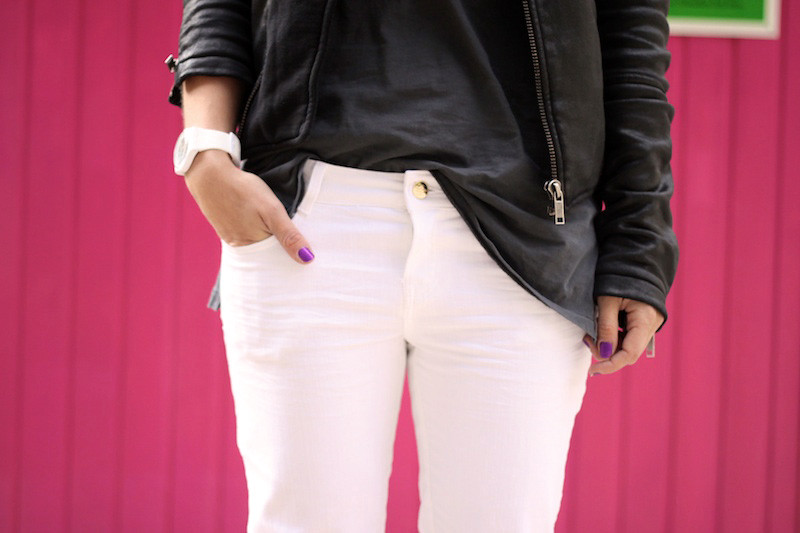 Outfit13.5.12 (1)
