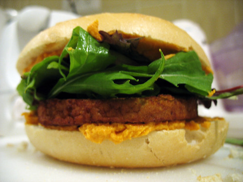 courage_burger_photo_04
