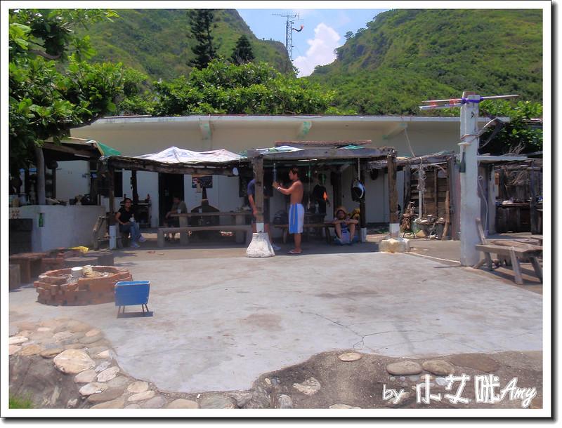 花蓮海或民宿P7252550