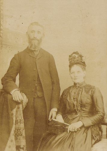 60_Possibly Jabez Lord & Mary Ann Lord (nee Spencer)
