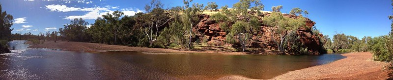 pano of Weeli Wolli ck