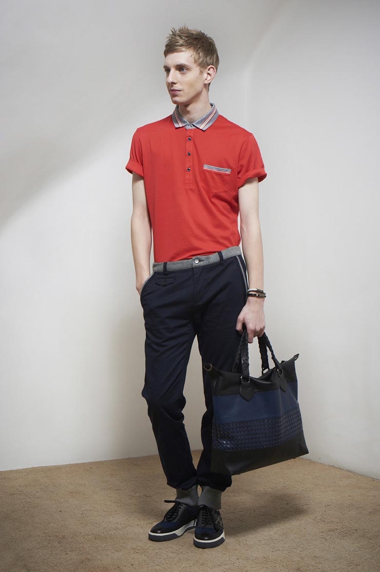 Thomas Penfound0098_Agcatton SS12(Official)