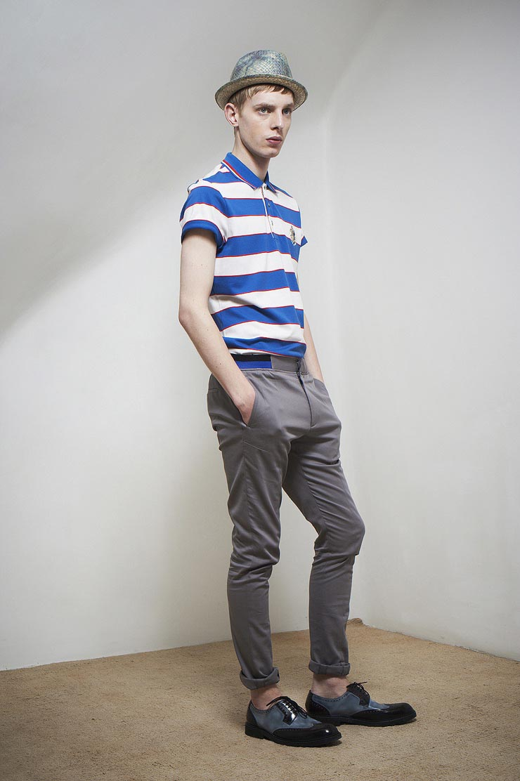 Thomas Penfound0179_Agcatton SS12(Official)