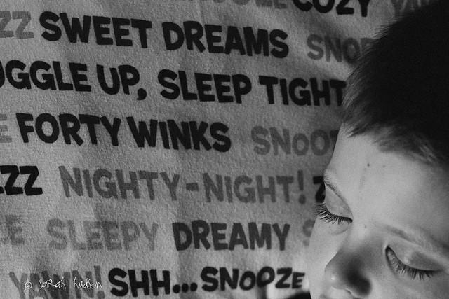21/52 Dream