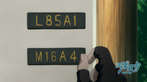 1335058661402