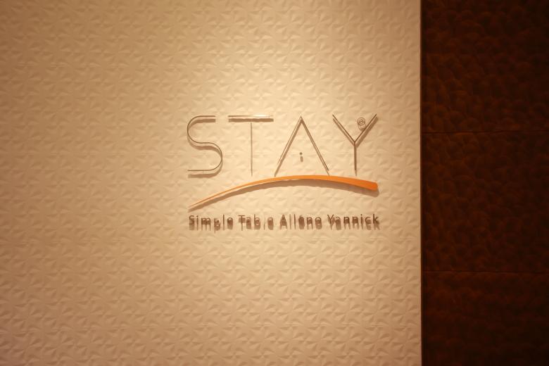 STAY003.JPG