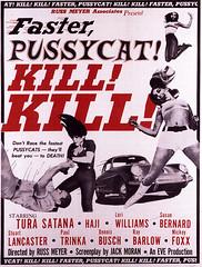 Faster-Pussycat-Kill-Kill-1965-Russ-Meyer