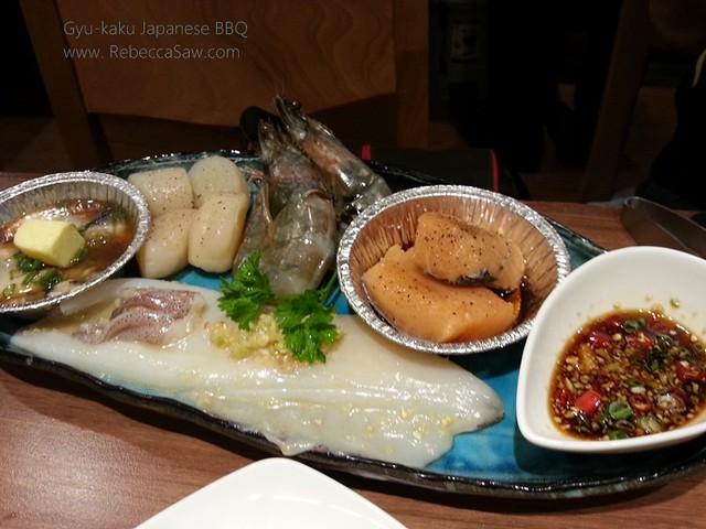 gyu-kaku Japanese BBQ restaurant (14)