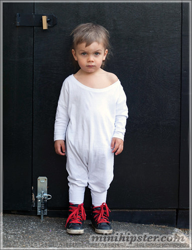 Odin... MiniHipster.com: kids street fashion (mini hipster .com)