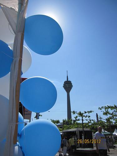 Gendertreff beim CSD Düsseldorf 2012 009