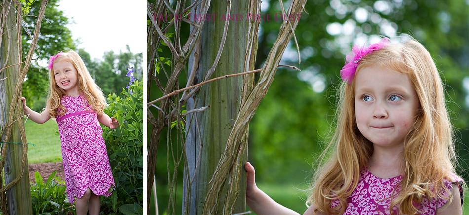 collage gardens 7 8