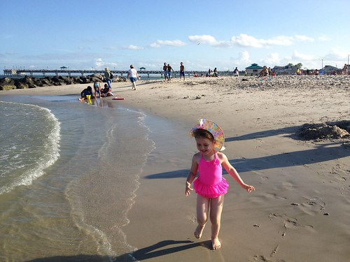 Buckroe beach-2