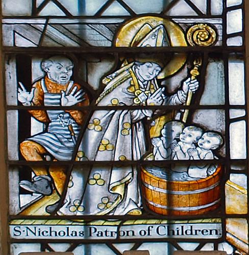 St Nicholas (1)