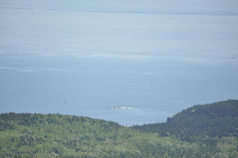 2012-05-26 to 28 - Bar Harbor 124