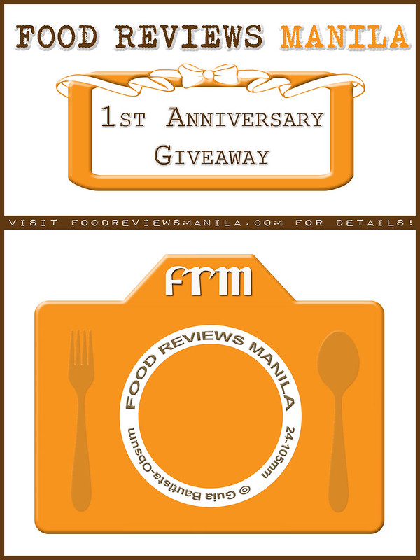 FRM 1st anniv giveaway poster 3D