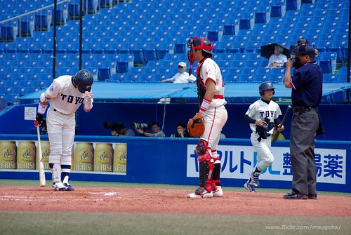 12-05-29_東洋vs日大_3回戦_838