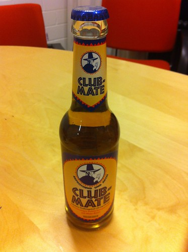 club-mate 1 by softdrinkblog
