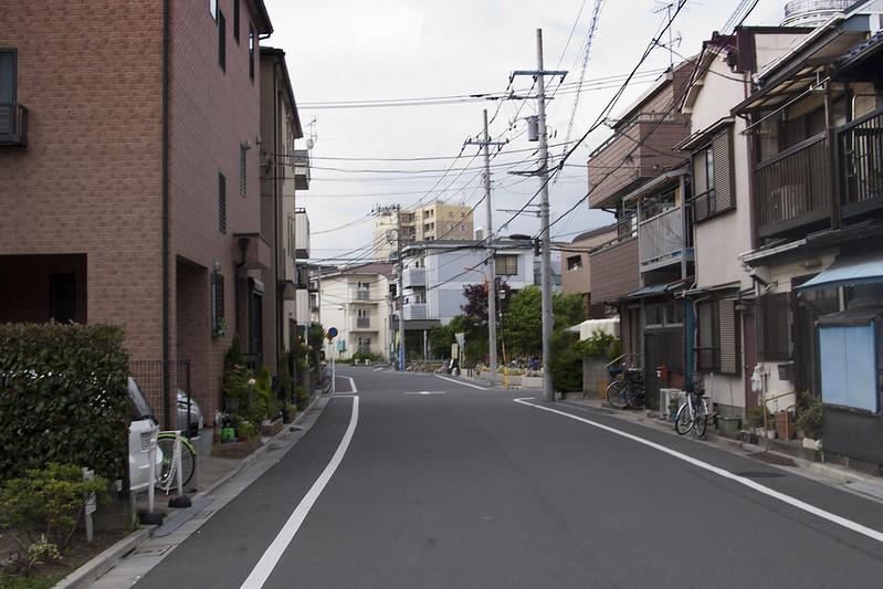 Tokyo464