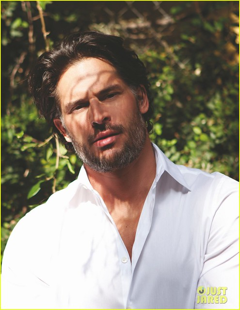 Joe-Manganiello-Covers-Da-Man-Magazine-joe-manganiello-28778668-945-1222
