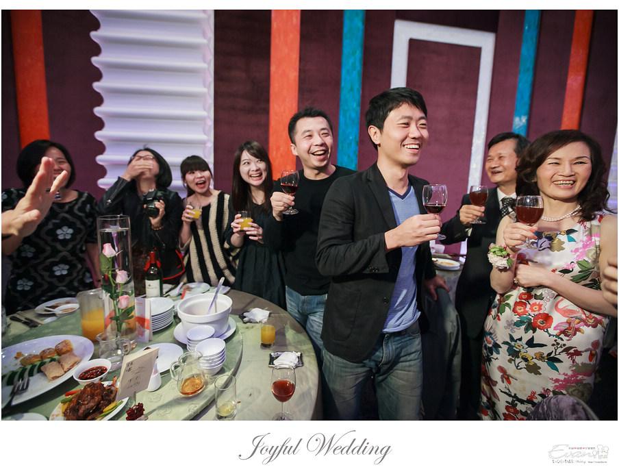 婚禮攝影 婚禮紀錄 婚攝 小朱爸_00108