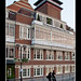 The International Shakespeare Globe Centre-171