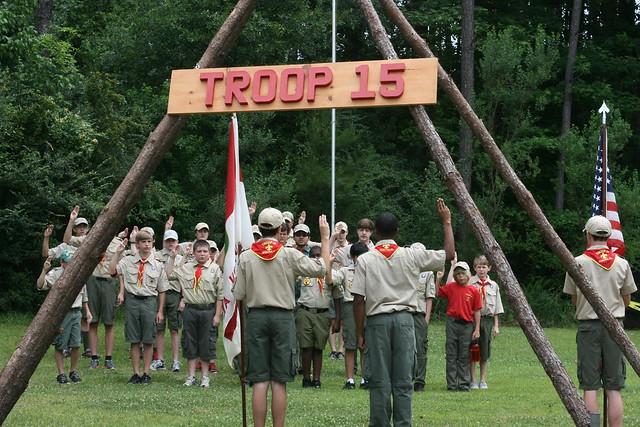 Troop15OpenHouse2012 - 06