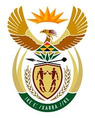 south-africa-coa