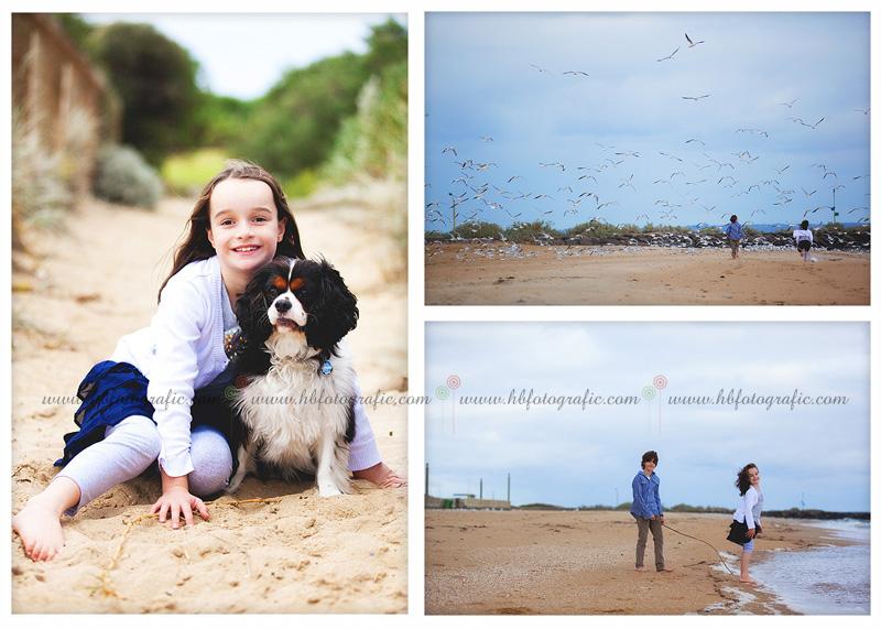 hbfotografic-e-family5