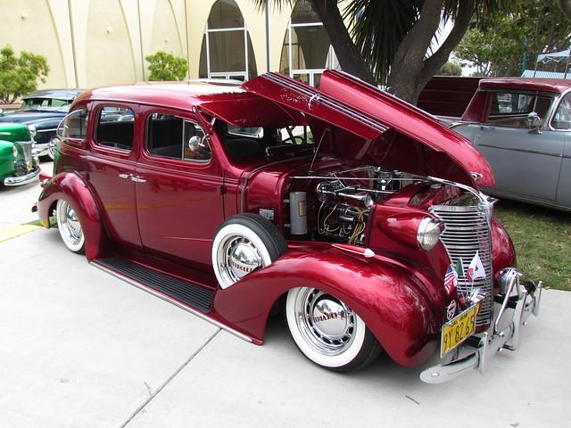 1938 Chevrolet For Sale Craigslist Autos Post