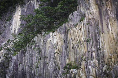 材木岩-15