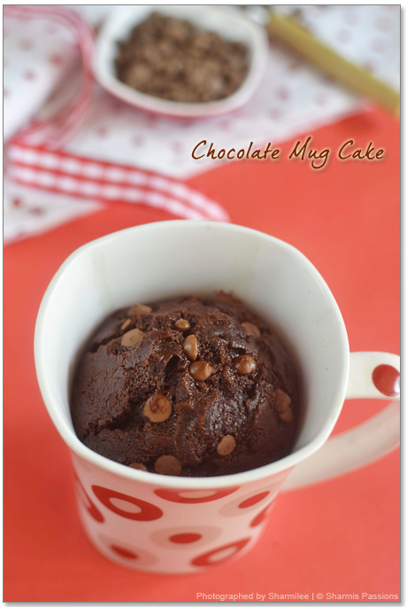 Feb 13, · Microwave mug cake for 70 seconds on high There are NO EGGS in this recipe. Why? Egg is what makes the mug cake spongy. If you think about it, when you bake a full-sized cake, you typically use 1 or 2 eggs for a mug cake to use 1 egg is A LOT! The Moistest Chocolate Mug Cake. Amount Per Serving. Calories Calories from Fat % Cuisine: American.