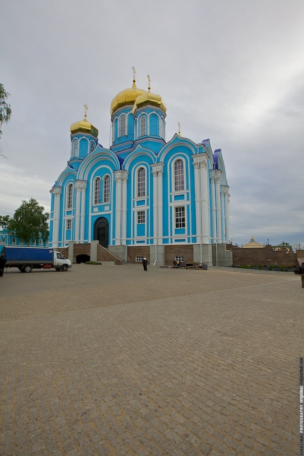 20120526_LIPETSKRUS_0098