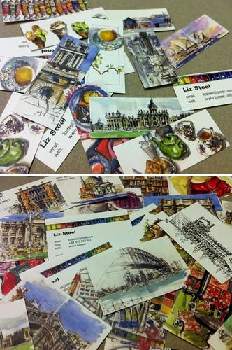 120604 More MOO cards by borromini bear