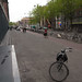 Amsterdam-20120517_1274