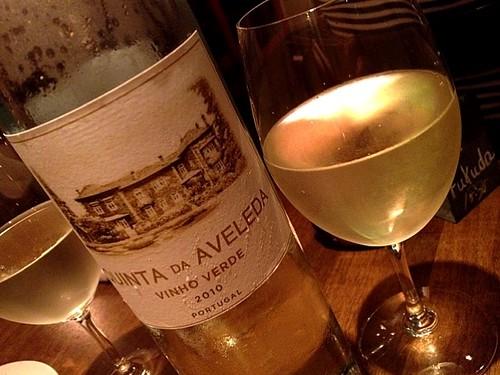 ポルトガルワイン@クリスチアノ
