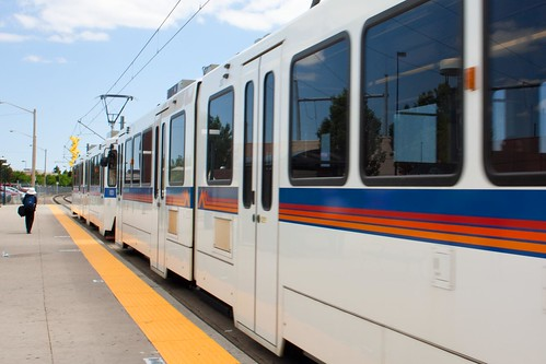 denver-light-rail-denver--part-1-how-to-get-around-denver-with-bonus-how-to-get-to-vail-from-denver-denver-cities-cities