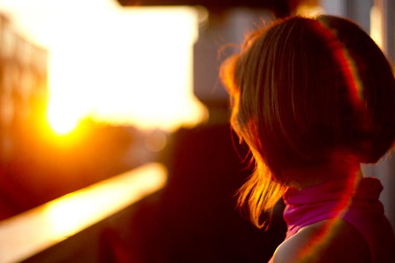 ny_sunset_1