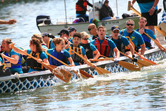 vehicle, sports, rowing, recreation, outdoor recreation, watercraft rowing, boating, water sport, watercraft, dragon boat, boat,