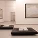 veduta della mostra personale alla Galleria Spazia di Bologna, 2010