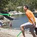 2012.06.09 SFSU Sierra Lodge pt 3