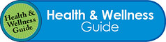 HealthWellness_GuideButton2012