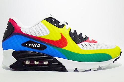 nike-air-max-90-what-the-max-532306-16/